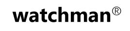 watchman - Zeiterfassung für Architekturbüros